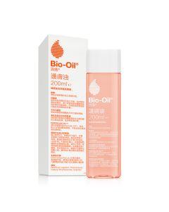Bio-Oil 百洛護膚油 200毫升 H4760010003