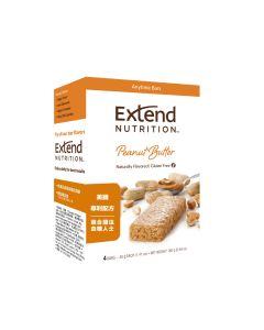 Extend Bar Peanut Butter 4S H6900019002