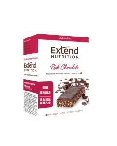 Extend Bar Rich Chocolate 4S H6900019003