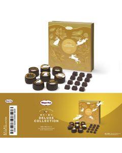 Häagen-Dazs™ - 雪糕月餅尊尚‧賞月 HD705-1003502