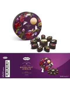 Häagen-Dazs™ - 雪糕月餅九星‧迎月 HD705-1003501
