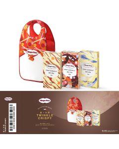 Häagen-Dazs™ - 雪糕月餅愛‧同趣 HD705-1003499