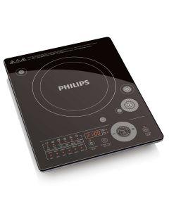 Philips - 2100瓦觸感式電磁爐 - HD4991 HD4991