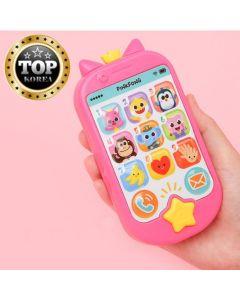 Pinkfong - Magic Popup Smartphone (英文版) HHBS20190628A13