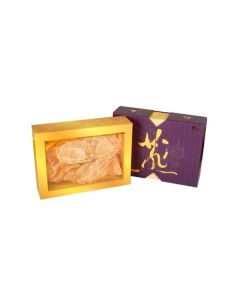 燕之家 - 頂級花膠禮盒 (八両裝)