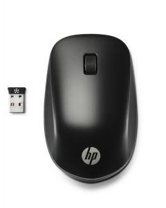 HP 超便攜無線滑鼠