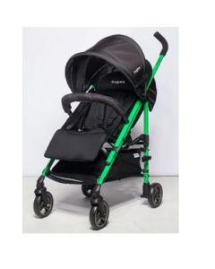Katoji - hugme I Foldable Baby Stroller - Green 4930969414708