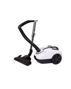 Hyundai - Vacuum cleaner - HY-EV100 HY-EV100