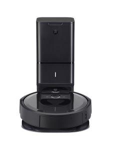 iRobot Roomba i7+吸塵機械人