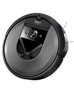 iRobot Roomba i7 吸塵機械人