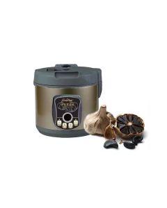 IMARFLEX Black Garlic Fermenter - IGP-50S IGP-50S