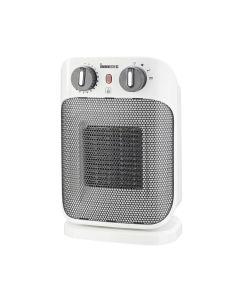 iNNOTEC 陶瓷暖氣機-浴室級別 (白色) - IH-3834