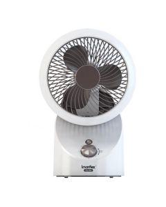 IMARFLEX 8吋強風循環扇 - IFQ-20M IMARFLEX-IFQ-20M