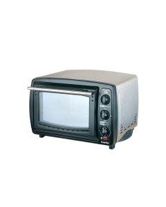 IMARFLEX 20L Barbecue Grill Oven - IOV-20D IOV_20D