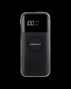 MOMAX Q.Power Air2 無線充電流動電源 10000mAh