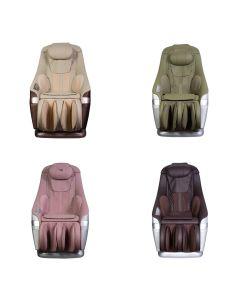 ITSU Suki 按摩椅 IS-6018