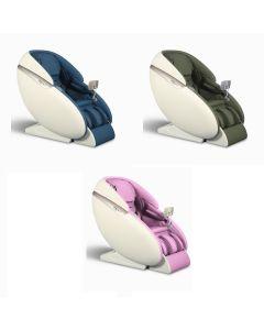 ITSU Sensei Essence Neo 按摩椅 IS7018A IS7018A