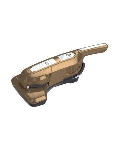 iNNOTEC 無線水濾 • 除蟎吸塵機 (棕色) -IV-3828-BN (專利產品)