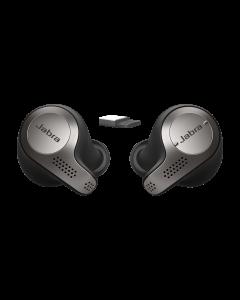Jabra Evolve 65t 真無線耳機 (6598-832-109)