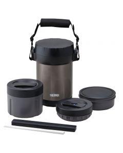 Thermos-1.8公升真空食物盒