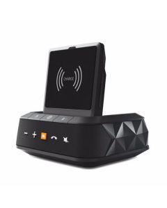 JBL Smartbase Wireless 車用藍牙喇叭無線充電底座
