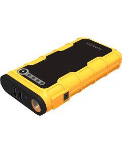 ROMOSS 高容量汽車救援多用途移動電源JS12