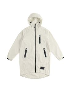 W.P.C. Japan KIU Rain Zip Up Jacket K116rainjac_main
