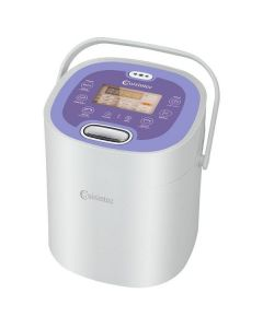 Cuisintec Mini Smart Cooker (Purple) -KC-8612-LV KC-8612-LV