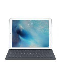 APPLE 智慧型鍵盤適用於10.5 吋 IPAD PRO/IPAD AIR - 美式英文