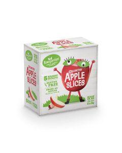 Kiwigarden Crunchy Apple SlicesKG0052X