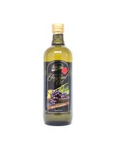 PRIMO - 100% Pure Grapeseed Oil KI0461