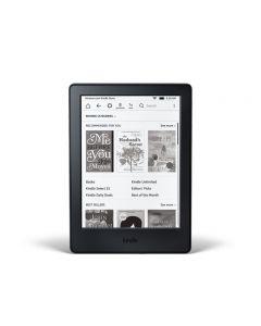 AMAZON Kindle 8th Generation E-reader kindle8