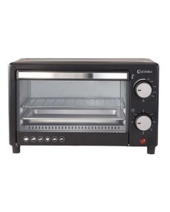 Cuisintec Mini Oven (Black) - KO-8696 (JK Version) KO-8696