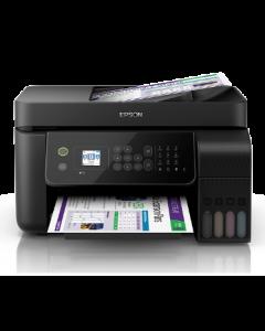 Epson EcoTank 無線高速打印機 L5190