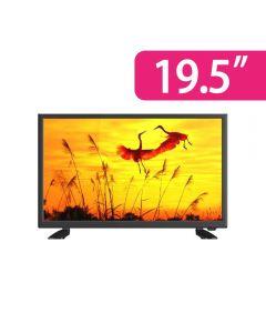 "Prima - 19.5"" HD TV - LE-20SW10H LE-20SW10H"
