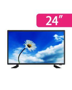 """Prima - 24"""" Full HD TV - LE-24SWN16 LE-24SWN16"""