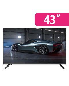 "Prima - 43"" Full HD TV - LE-43MT60 LE-43MT60"