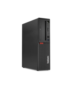 Lenovo ThinkCentre M720s 小型電腦 (SFF)