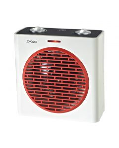 Loyola Compact 優質暖風機 LH4203 LH4203