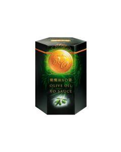 李錦記 - 橄欖油XO醬 220G