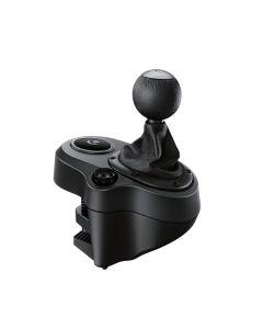 Logitech Driving Force Shifter (941-000132)