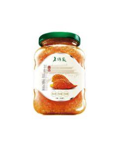 老行家 - 頂級血燕盞冰糖甜味 - 即食燕窩 350ml