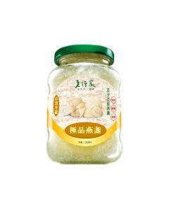老行家 - 極品燕盞冰糖甜味 - 即食燕窩 350ml