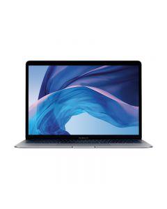 13吋 MacBook Air 1.6GHz 雙核心第 8 代 Intel Core i5 處理器, 128GB 儲存空間