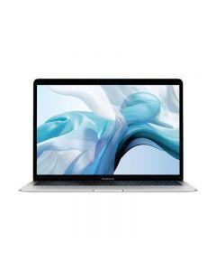 13吋 MacBook Air 1.6GHz 雙核心第 8 代 Intel Core i5 處理器, 256GB 儲存空間