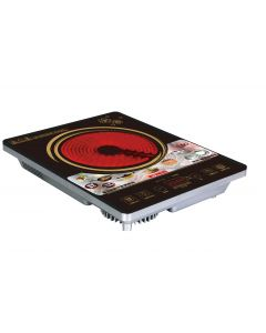 MITSUMARU Infrared Cooker MIC-2000W
