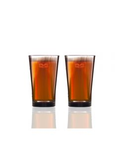 Mighty Mug - Barware Pint (2pc) MM-BarPint