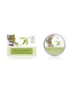 印楝植物防蚊膏 MOS6512