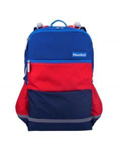MoonRock MR1 School Bag 9001DA