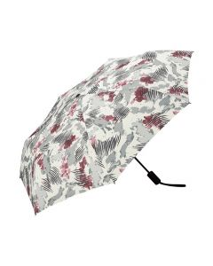 W.P.C. Japan Asc Foloding Umbrella (Paint Off Mini) MSJ-052